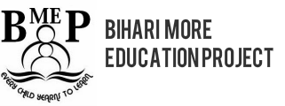Bihari More Education Project